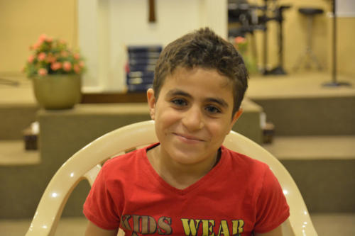 Yamen - 7 He's adorable doll, kind as can be and smart!